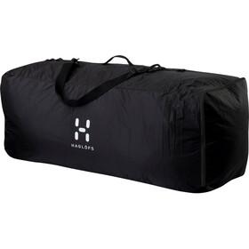 Haglöfs Flight Bag True Black
